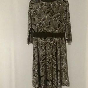 Aa Studio Dresses - Studio dress